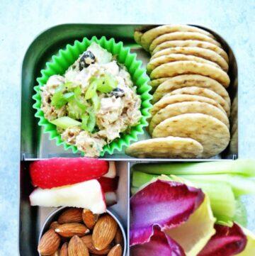 Easy-Curried-Tuna-Salad-Snack-Plate-4