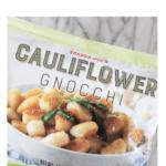 Best way to cook cauliflower gnocchi - pinterest