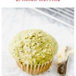 spinach muffins = pinterest 2